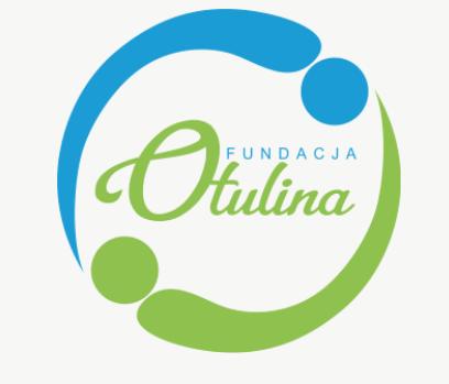 otulina-rehabilitacja-kórnik-fizjoterapia
