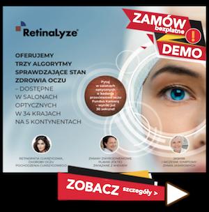 retinalyze-demo-order-banner-hipoalergiczni-300px