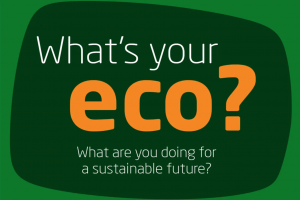 whats-your-eco-2020-biofach