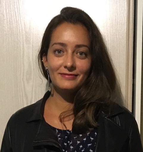 Carla-Ortuno-organic-reporter-organic-life-hipoalergiczni