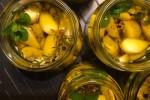 hipoalergiczni-czosnek-na-odpornosc-zaneta-geltz-jaroslaw-celej
