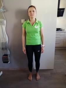 prawidłowa-postawa-rehabilitacja-fizjoterapia-fizjomed-Środa-Wielkoipolska-Wawrzyniak