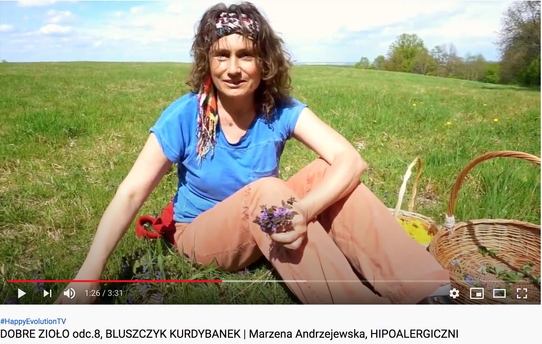 hipoalergiczni-dobre-ziolo-marzena-andrzejewska-film
