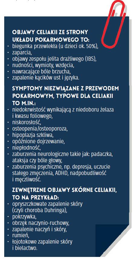 hipoalergiczni-celiakię-traktuj-poważnie-niewiedza-może-zabić-2