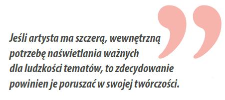 hipoalergiczni-czy-projektant-mody-ma-wplyw-na-ekologie-i-rownowage-Viola-Śpiechowicz-1