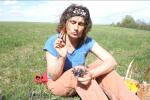 hipoalergiczni-dobre-ziolo-marzena-andrzejewska-bluszczyk-kurdybanek-4