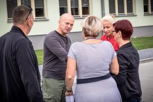 hipoalergiczni-dr-krzysztof-danielewicz-Szkolenie-Swarzędz-foto-Daniel-Chojak-4