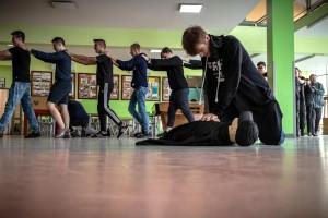 hipoalergiczni-dr-krzysztof-danielewicz-Szkolenie-Swarzędz-foto-Daniel-Chojak-7