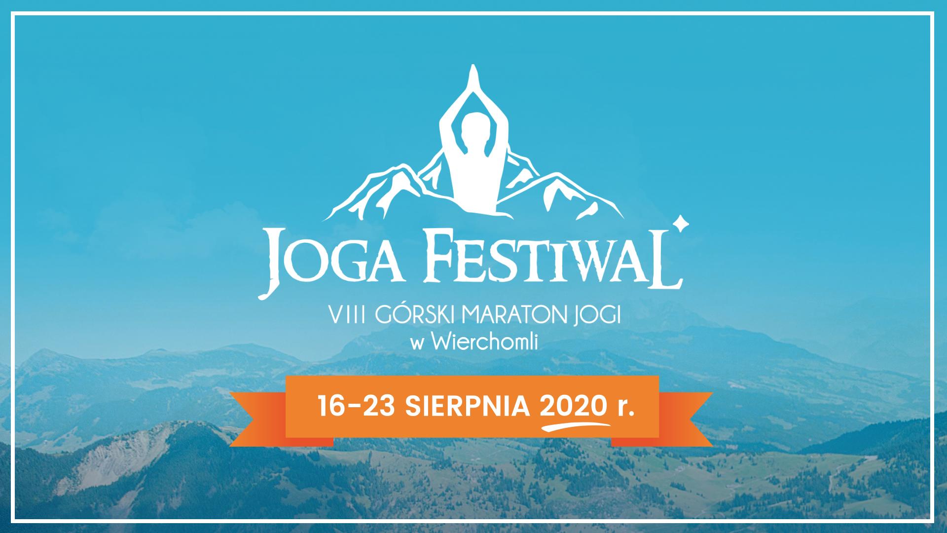 hipoalergiczni-joga-festiwal-osmy-baner-patronat-medialny-1920x1080