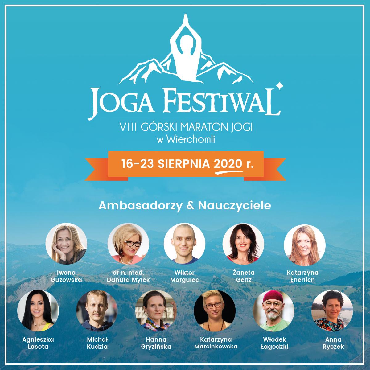 hipoalergiczni-joga-festiwal-osmy-baner-patronat-medialny-fb-post-02