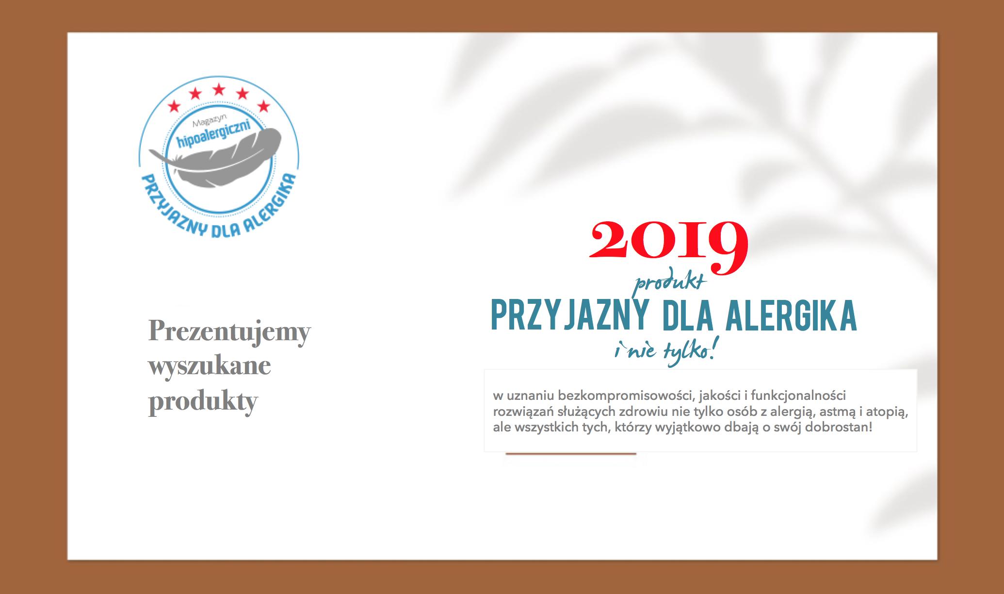 hipoalergiczni-przyjazny-dla-alergika-2019-zaneta-geltz