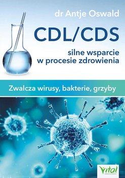 cdl-cds-silne-wsparcie-w-procesie-zdrowienia-hipoalergiczni-polecaja-lato-13