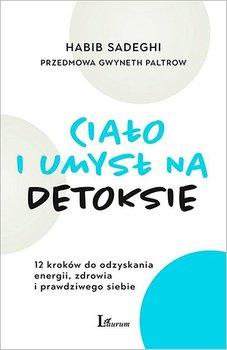 cialo-i-umysl-na-detoksie-12-krokow-do-odzyskania-energii-zdrowia-i-prawdziwego-siebie-hipoalergiczni-polecaja-lato-12