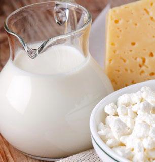 hipoalergiczni-alergia-nadwrażliwość-nietolerancja-na-pokarmy-Danuta-Myłek-Oswoić-Alergie-dziecko-laktoza-2