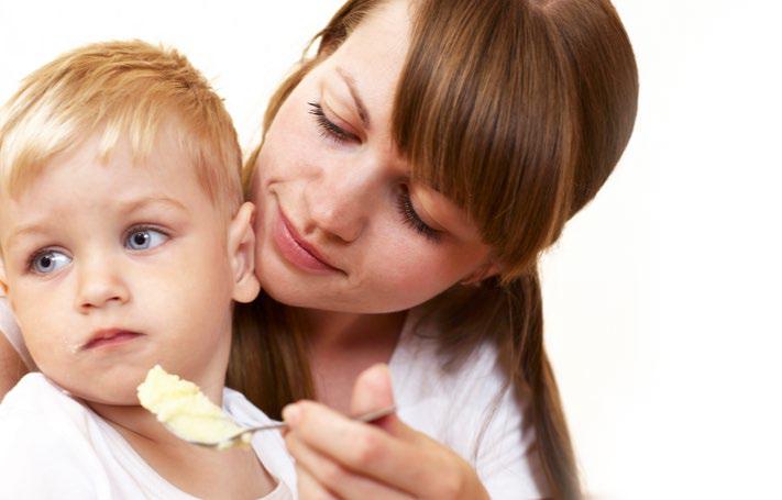 hipoalergiczni-alergia-nadwrażliwość-nietolerancja-na-pokarmy-Danuta-Myłek-Oswoić-Alergie-dziecko