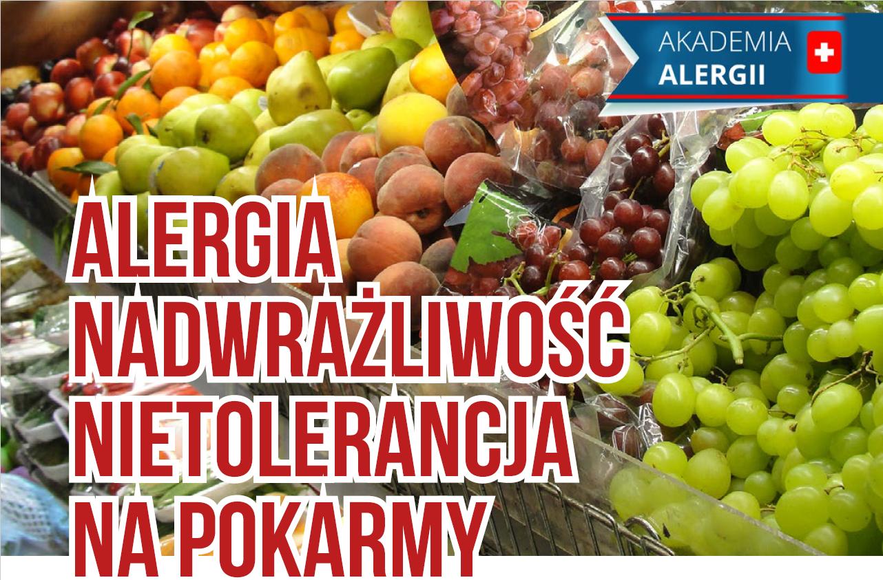 hipoalergiczni-alergia-nadwrażliwość-nietolerancja-na-pokarmy-Danuta-Myłek-Oswoić-Alergie