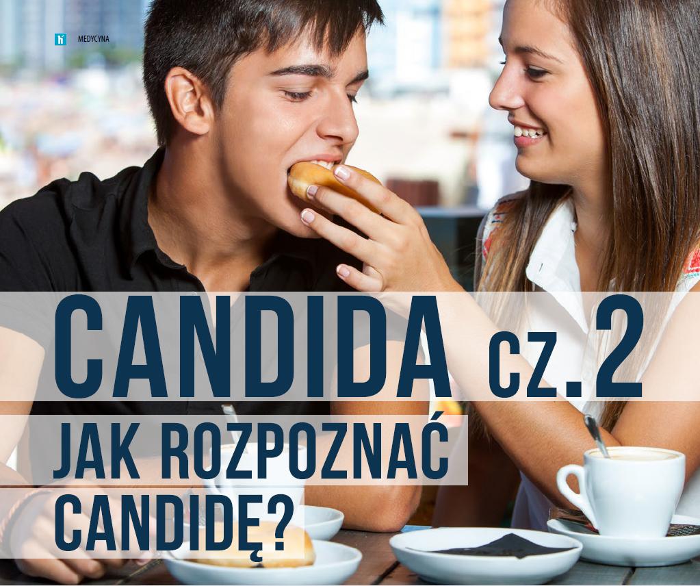 hipoalergiczni-candida-cz-2-Miroslaw-Mastej-1