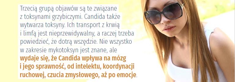 hipoalergiczni-candida-cz-2-Miroslaw-Mastej-2