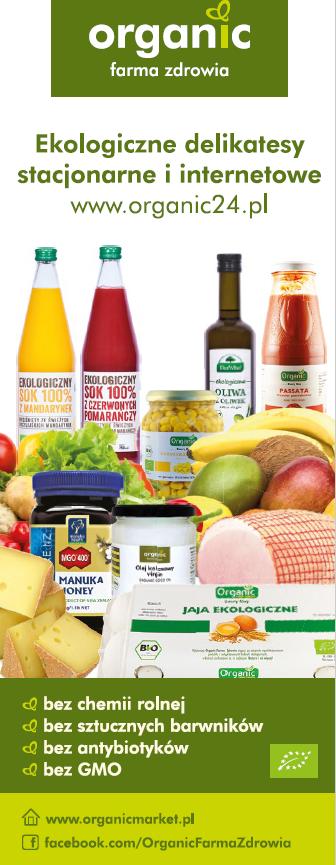 hipoalergiczni-candida-cz-2-Miroslaw-Mastej-4-organic-market