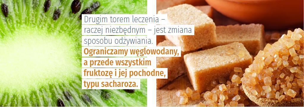 hipoalergiczni-candida-cz-2-Miroslaw-Mastej-4