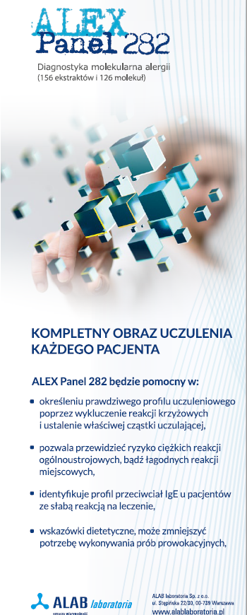 hipoalergiczni-diagnostyka-molekularna-3-Anna-Strumnik-Filipek
