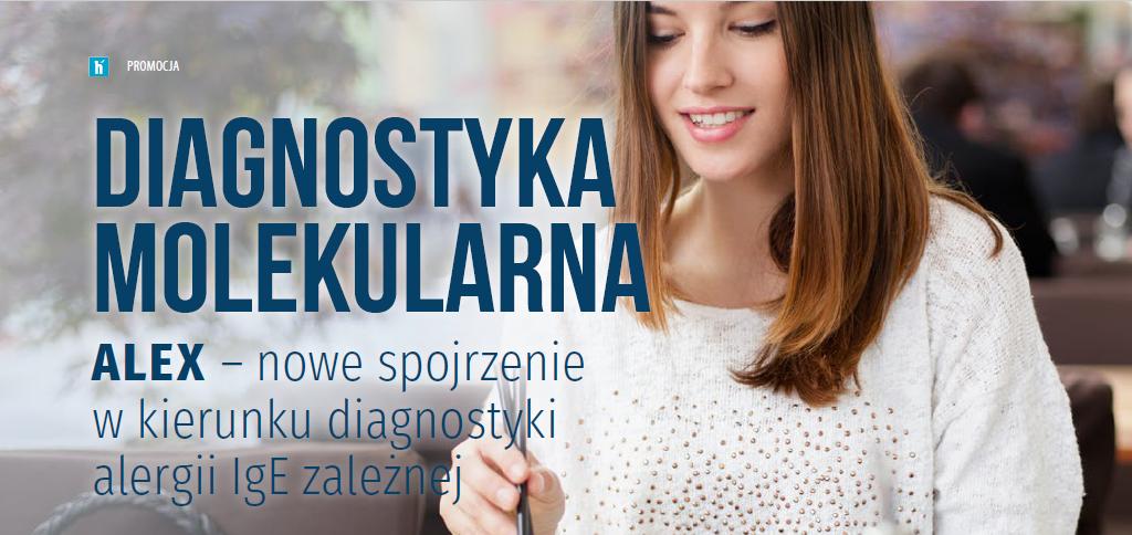 hipoalergiczni-diagnostyka-molekularna-Anna-Strumnik-Filipek