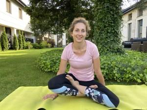 hipoalergiczni-maria-pronobis-joga-antyczna-position-1d-kopia