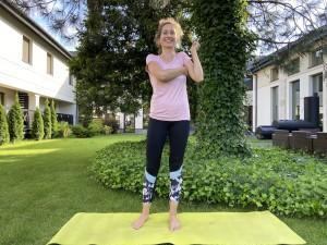 hipoalergiczni-maria-pronobis-joga-antyczna-position-2a-kopia