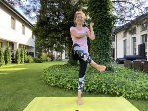 hipoalergiczni-maria-pronobis-joga-antyczna-position-2b-kopia