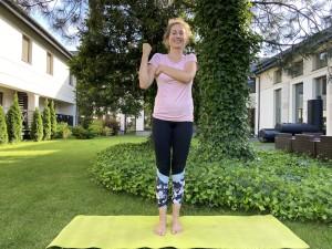 hipoalergiczni-maria-pronobis-joga-antyczna-position-2c-kopia