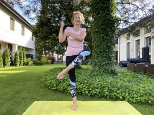 hipoalergiczni-maria-pronobis-joga-antyczna-position-2d-kopia