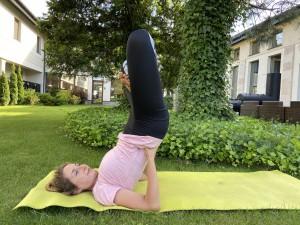 hipoalergiczni-maria-pronobis-joga-antyczna-position-4b-