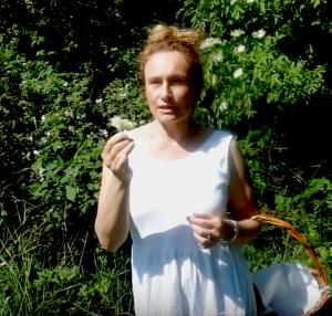 hipoalergiczni-marzena-andrzejewska-zioła-bez-czarny-2019-07