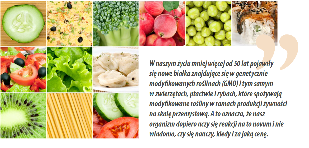 hipoalergiczni-nietolerancja-alergia-Danuta-Myłek