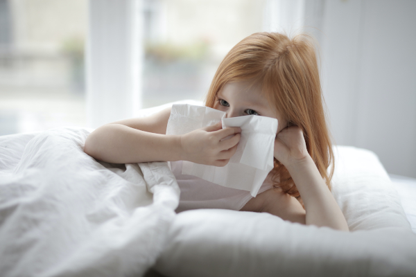 hipoalergiczni-nietolerancja-pokarmowa-alergia-Danuta-Myłek