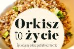 hipoalergiczni-orkisz-to-zycie-biobabalkscy-2