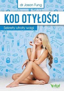 kod-otylosci-sekrety-utraty-wagi-hipoalergiczni-polecaja-lato-17