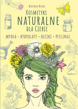 kosmetyki-naturalne-dla-ciebie-mydla-hydrolaty-olejki-peelingi-hipoalergiczni-polecaja-lato-3