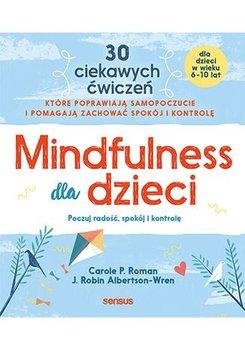 mindfulness-dla-dzieci-poczuj-radosc-spokoj-i-kontrole-hipoalergiczni-polecaja-lato-18