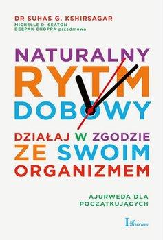 naturalny-rytm-dobowy-dzialaj-w-zgodzie-ze-swoim-organizmem-hipoalergiczni-polecaja-lato-19