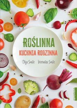 roslinna-kuchnia-rodzinna-hipoalergiczni-polecaja-lato-21