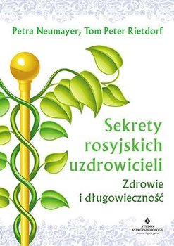 sekrety-rosyjskich-uzdrowicieli-zdrowie-i-dlugowiecznosc-hipoalergiczni-polecaja-lato-5