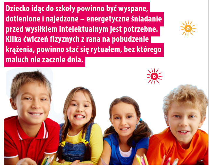 hipoalergiczni-ajurweda-dla-dzieci-ajurweda-na-odporność-jak-przygotować-dziecko-do-szkoły-lub-przedszkola-2