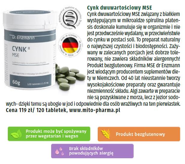 hipoalergiczni-cynk-skóra-odporność-samopoczucie-1