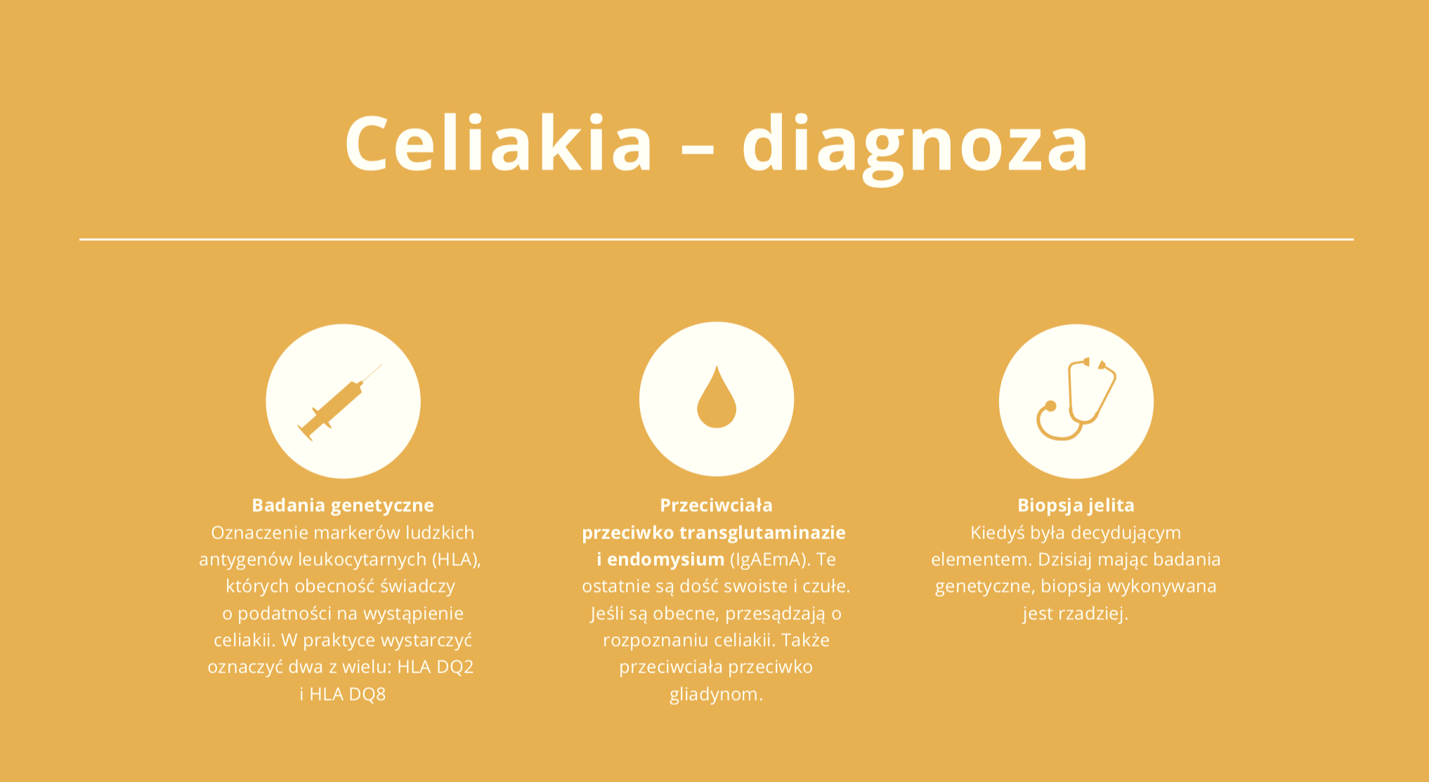 hipoalergiczni-dr-danuta-mylek-pszenica-15