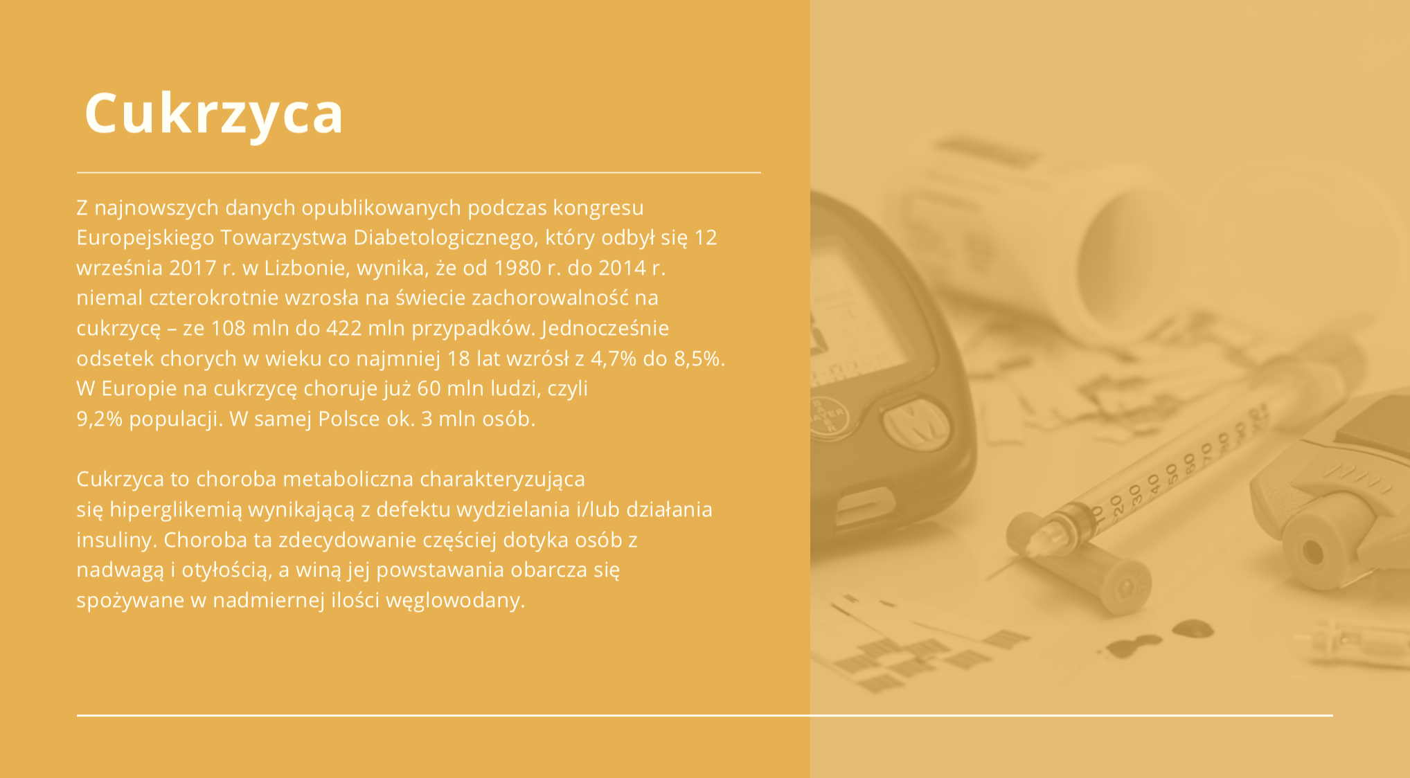 hipoalergiczni-dr-danuta-mylek-pszenica-19