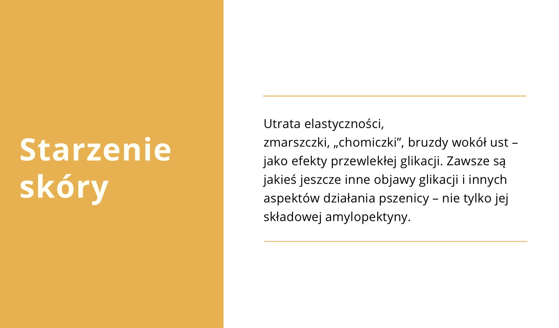 hipoalergiczni-dr-danuta-mylek-pszenica-20