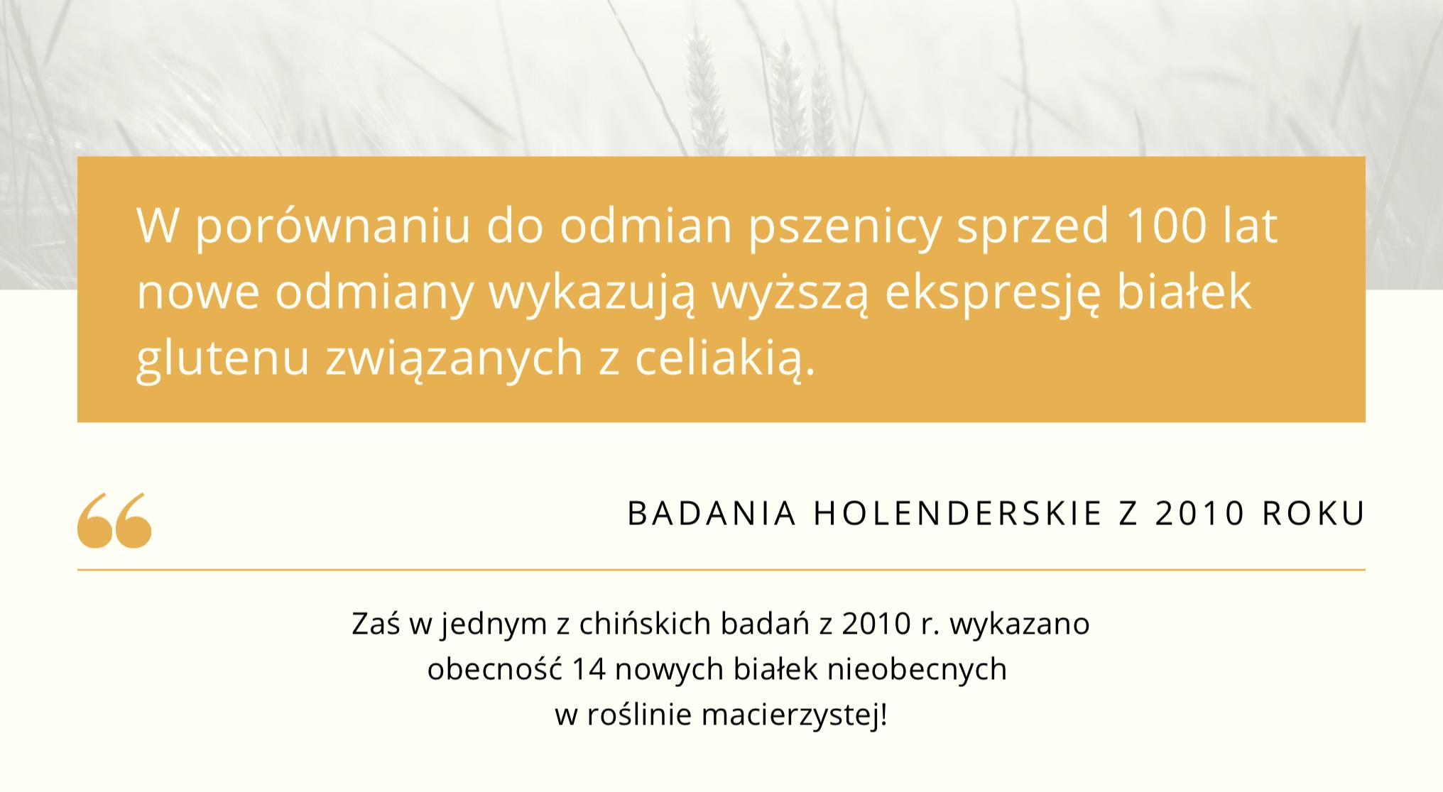 hipoalergiczni-dr-danuta-mylek-pszenica-8