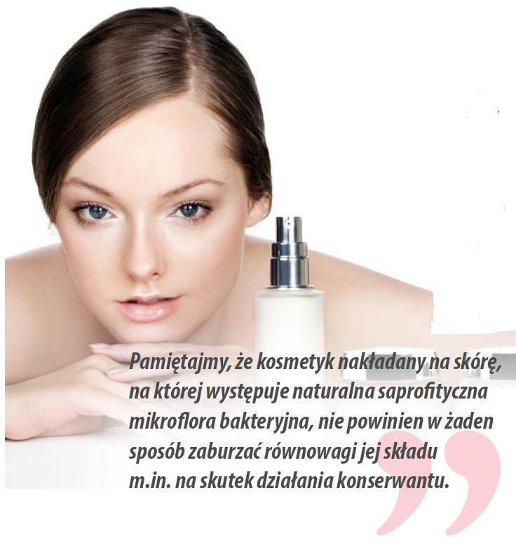 hipoalergiczni-kosmetyk-bezpieczny-ekologiczny-bez-parabenów-slsow-