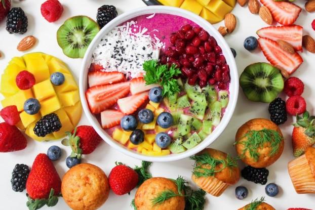 hipoalergiczni-słodycze-z-witaminami-Żaneta-Geltz